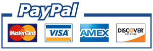 tours-payments-accepted-by-paypal