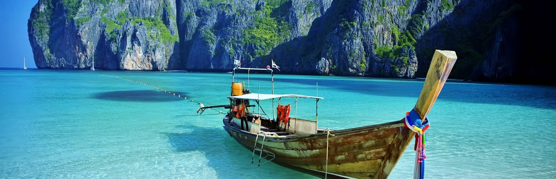 Phuket Tours, Day Trips and Excursions starting at ฿ 550